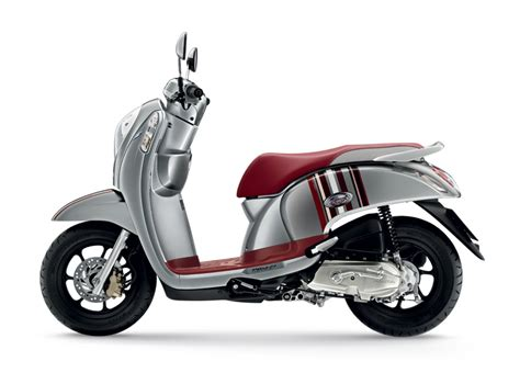 Striping Motor Scoopy Stylish 2015 Merah honda scoopy 2015 photo 2017 2018 best cars reviews