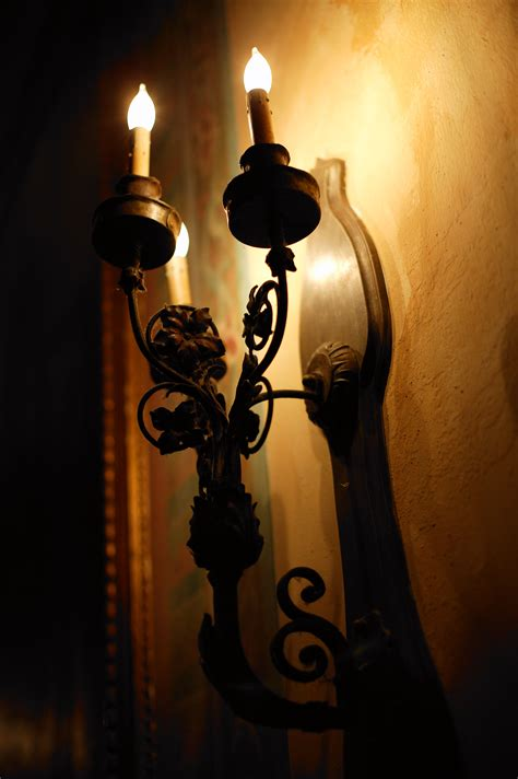 candelabros de pared yun gratis fotos no 1641 candelabro de pared usa los