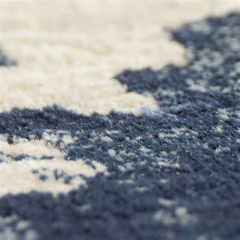 Teppich Orient Modern by Teppich Modern Ausgefallen Vintage Stil Orient Muster