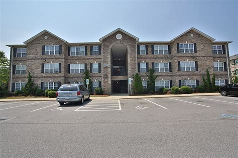 Stone Ridge Apartments Rentals Fayetteville Nc Apartments Com