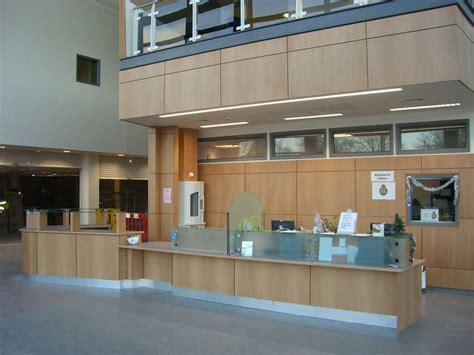 9 best images about hospitals on reception