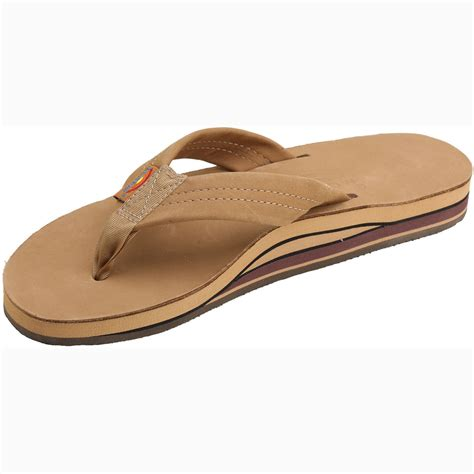 with rainbow sandals rainbow leather arch sandal for s sandals