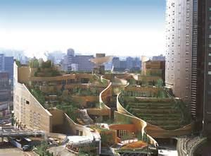 Home Design Story Free Download Namba Parks Shopping And Search Osaka Info Osaka