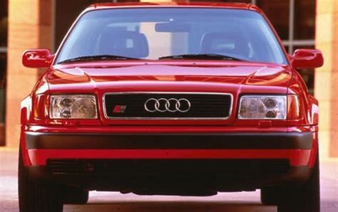 manual cars for sale 1994 audi s4 windshield wipe control used 1994 audi s4 for sale pricing features edmunds