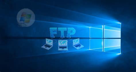 best windows ftp server ftp server onder windows rhino s place