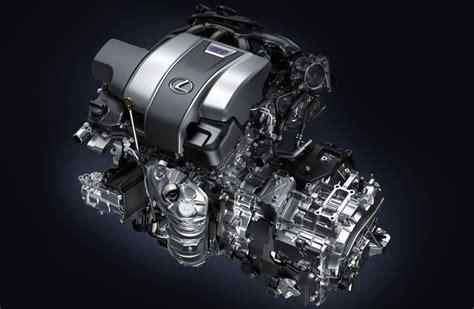 how do cars engines work 2009 lexus rx electronic throttle control 2gr fxs lexus rx 450h v6 engine explained lexus