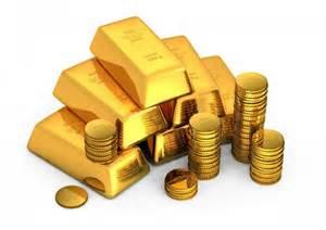 zarshouran gold silver output financial tribune
