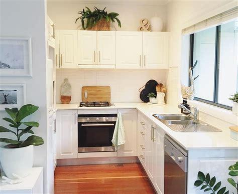 desain dapur mini modern 27 desain dapur minimalis modern terbaru 2018 dekor rumah