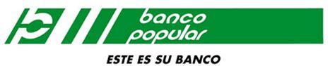 banco popular colombia opiniones de banco popular colombia