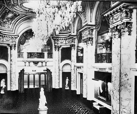 bf opera house pictures 5 historical bf keith memorial theater opera house boston massachusetts