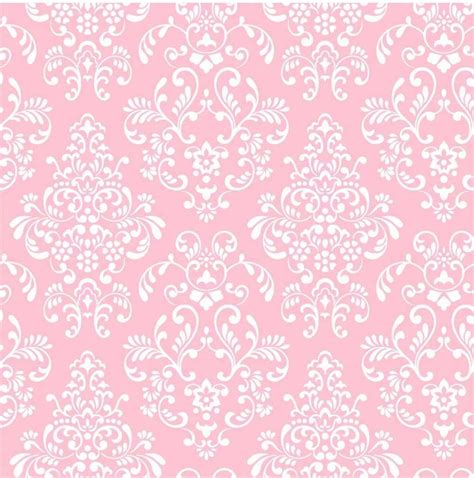 pink wallpaper for walls pink vintage wallpaper wallmaya com