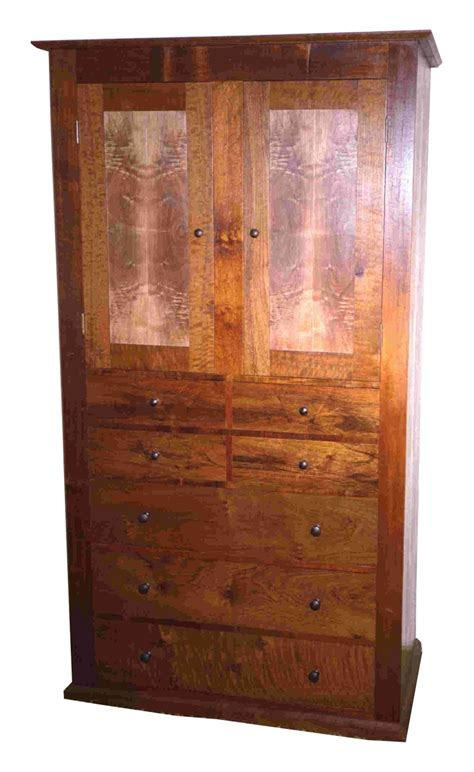 Plans For Chest Of Drawers by Shaker Chest Of Drawers Plans Woodworking Projects Plans