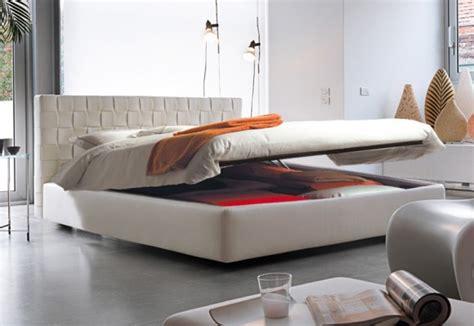 le sommier coffre 160x200 pour qui mon lit coffre