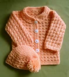Baby girl crochet sweater patterns car pictures