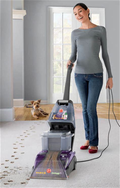 Hoovering The Floor by Eliminating Odours On Your Floors Mchardy Vacuum