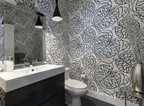 Schwarzes Badezimmer Das Ideen Verziert by Schwarzes Badezimmer 5 Vorteile Und 50 Ideen