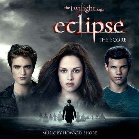 theme of eclipse the twilight saga coverlandia the 1 place for album single cover s