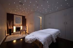 Galerry design ideas for massage room