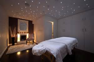 Galerry design ideas for massage room