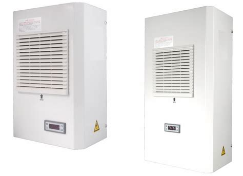 electrical cabinet air conditioner price electrical cabinet air conditioner outdoor cabinet air