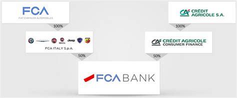 fca bank conto deposito fca bank
