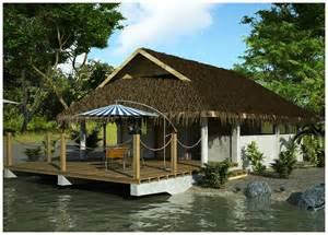 Rest House Design Architect Philippines Rest House Design Philippines House Design Ideas