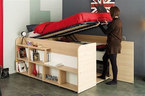 Just Two Fabulous Beds by Storage Beds Beds On Legs Beds On Legs