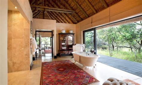 Tmg Luxury Safari Suite by Royal Malewane Luxury Kruger Park Safari Lodge The