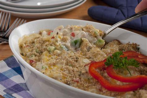 chicken comfort food rotisserie chicken comfort food recipes good chicken recipes