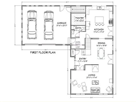 ranch style floor plans 3000 sq ft ranch house plans 3000 sq ft house design plans
