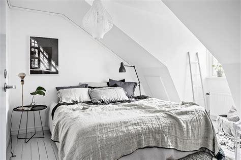 personalizzare da letto la tua da letto ti rispecchia veramente idee