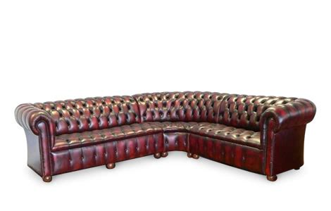 fabric chesterfield corner sofa chesterfield corner sofa roma chesterfield corner sofa in
