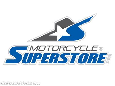motor cycle superstore carriage house plans motorcycle superstore