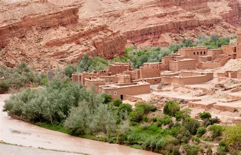 morocco tours morocco tour packages christmas in morocco visiting morocco in december