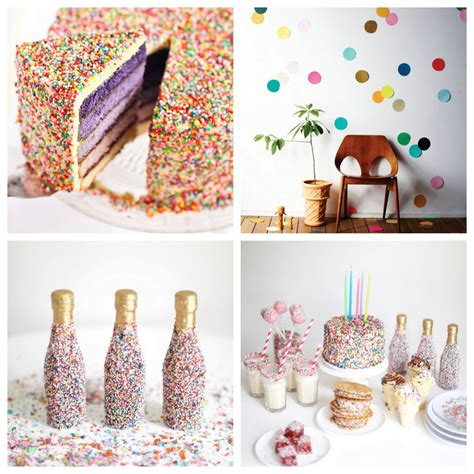 love themes for parties party themes sprinkled with love party ideas