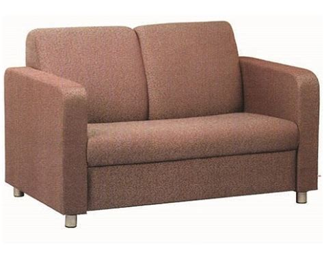 sofa furniture singapore office furniture singapore office sofa singapore oe03236db