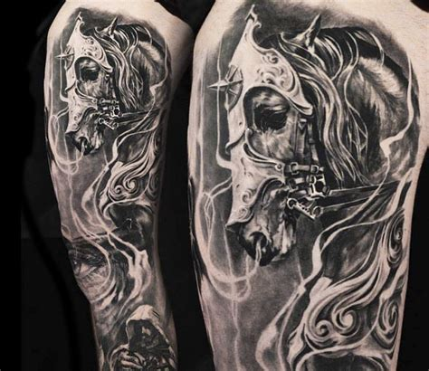 carlos torres tattoo by carlos torres tattoos and