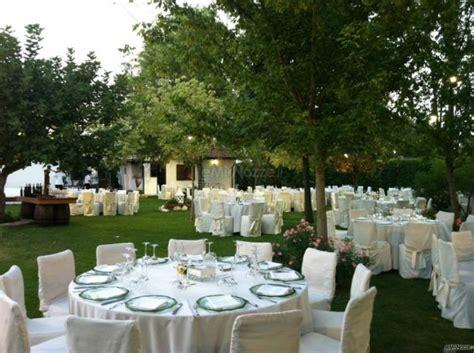 allestimento giardino allestimento matrimonio in giardino masseria