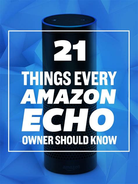 amazon echo help desk 17 best images about amazon echo hacks on