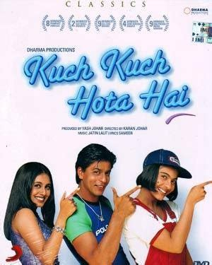 film blue songs download online kuch kuch hota hai hd bluray bollywood movie links