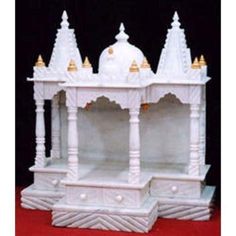 tile pattern rakatan temple manufacturer of stone peacock statue garden fountain by