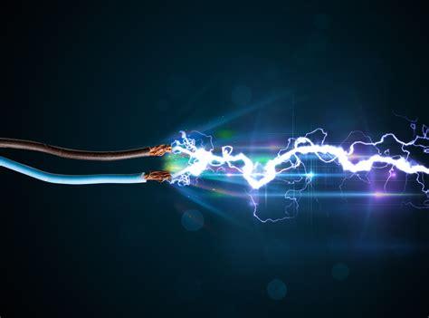 electricity ashiana s