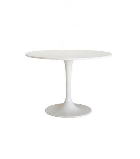 tulip table and chairs ikea best 25 tulip table ideas on kitchen island