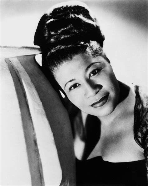 A N Ela 5 things to about ella fitzgerald enjoy ct live