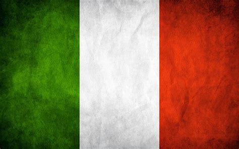 why choose to study italian we love italian