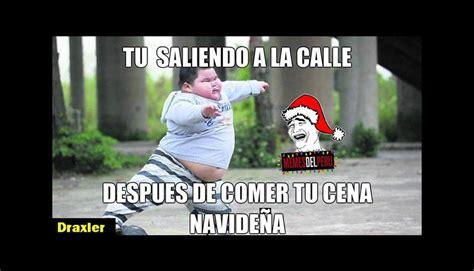 Imagenes De Navidad Memes | los mejores memes de navidad que se r 237 en de lo que pasa en