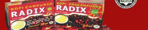 kopiajaibradix s just another site