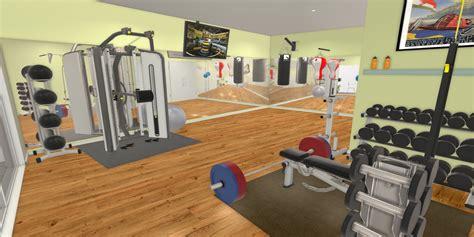 home gym design uk home gym design and compact equipment