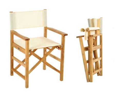 sedie regista ikea sedia peighevole regista modello fellini sedia pieghevole