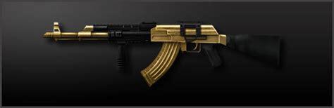 wallpaper gun gold guns images ak 103 gold wallpaper and background photos